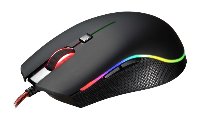 motospeed-V40-gaming-mouse-2