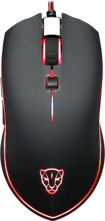 motospeed-V40-gaming-mouse-featured