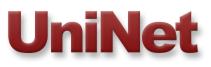 uninet-logo