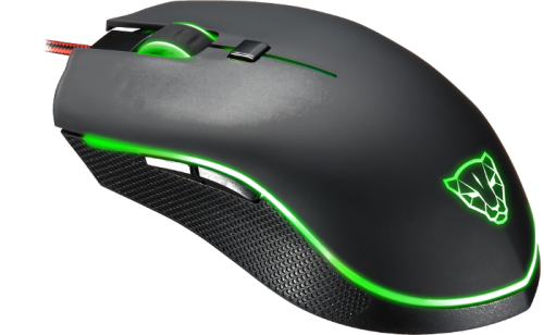 motospeed-V40-gaming-mouse-3