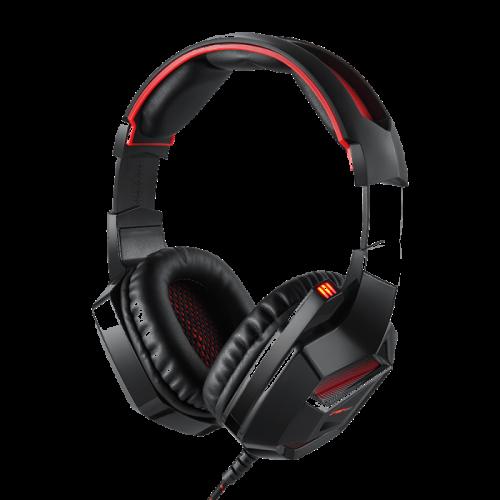 motospeed-gaming-headset-h12-3
