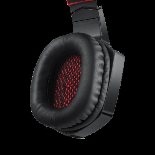 motospeed-gaming-headset-h12-4