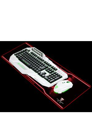 p60-gamepad-2