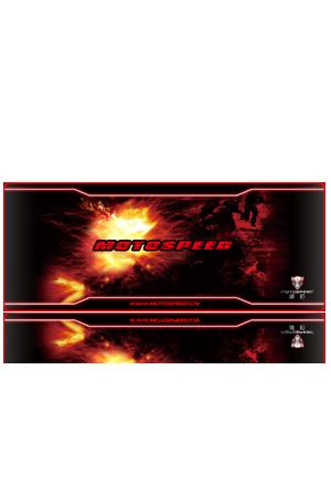 p60-gamepad-3