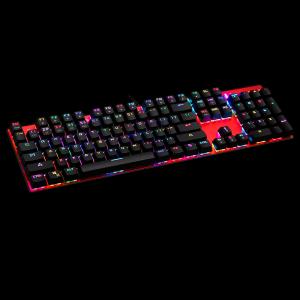 CK104红色-2