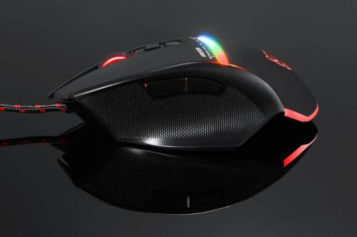 motospeed-v10-gaming-wired-mouse-2