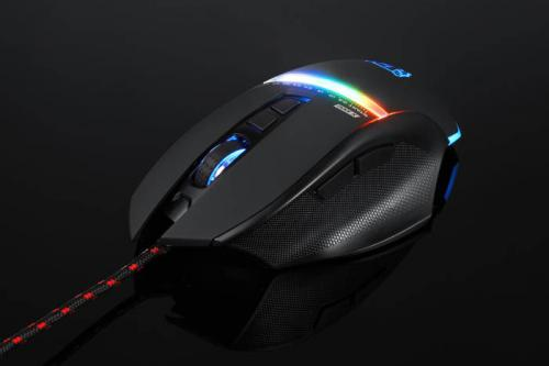 motospeed-v10-gaming-wired-mouse-4