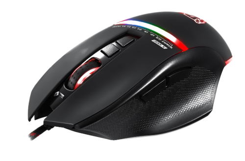 motospeed-v10-gaming-wired-mouse-6